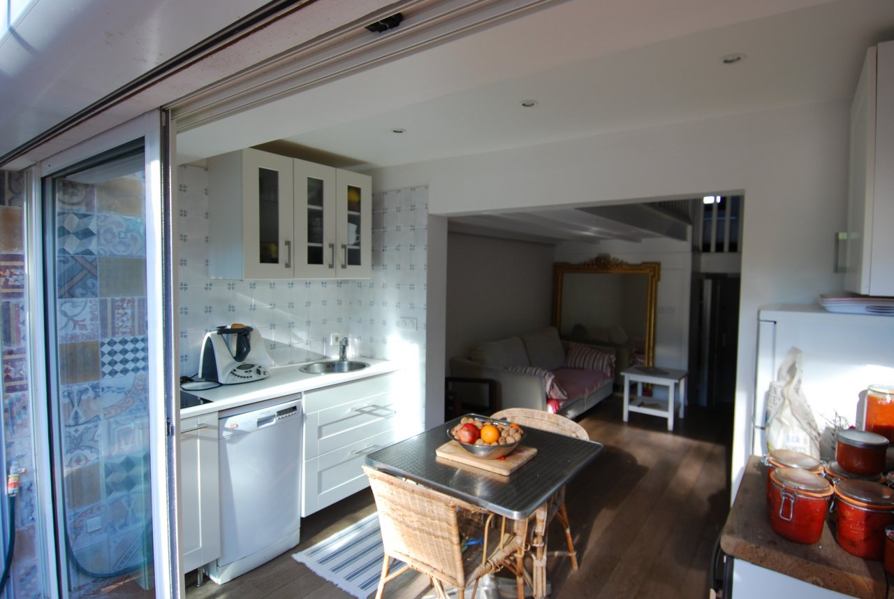 vente maison villa sanary sur mer villa club avec jardin. Black Bedroom Furniture Sets. Home Design Ideas